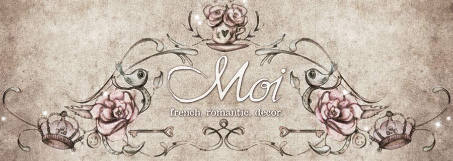 Moi French Romantic Wedding Decor Hire Johannesburg and Pretoria
